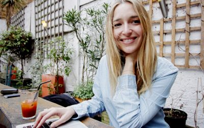 7 Challenges A Freelancer Needs To Overcome To Thrive In The New Economy